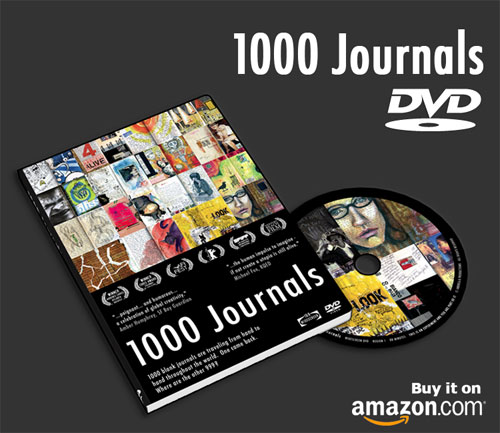 Cover+dvd_Amazon_Blog